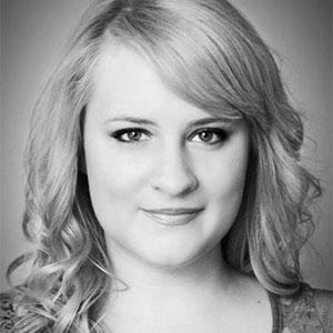 Sarah Gale McQuery