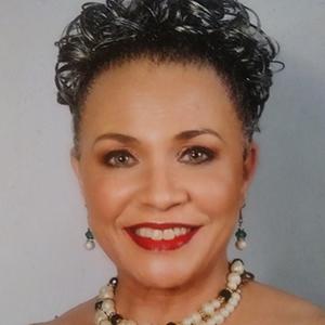 Sheila Kinnard