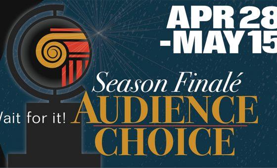 Audience Choice