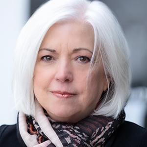 Kathy Page-Hauptman